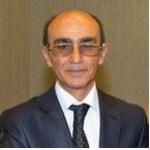 Aliyev Zakir Hussein oglu