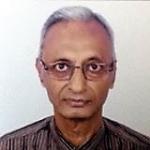 Vinod A Mittal