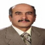 Amer A. Taqa