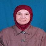 Rabha Waell Ibrahim