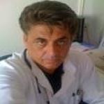 Konstantinos (Costas) A. Fourtounas