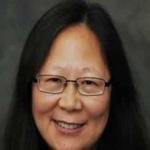 Tao L. Lowe