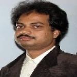Amit Baran Sharangi