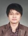 Jin Seop Bak