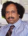 Bimal Krishna Banik