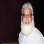 Asaad Javaid Mirza