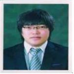 Young Jae Sim