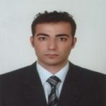 Mehmet Sirin Demir