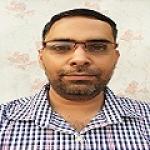 Arun Karnwal