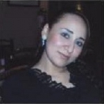 Fatima Lizeth Gandarilla Pacheco