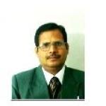 Bhanu Prakash Mishra