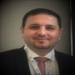 Muhammad Sami Jabbr