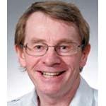 Ray Kirk