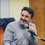 Luca Grilli