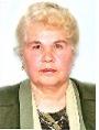 Valentina Divocha