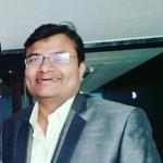 Chintale Sambhaji Govind