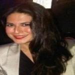 Dalia El Khoury