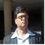 Fahim Ahmad