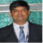 Sachin A. Borkar