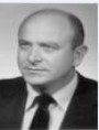 Joseph Prandota