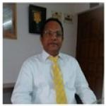 Krishna Kripal