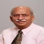 Ravi P Agarwal