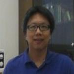 Jun-Jie Chen