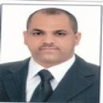 Nihad Abdulateef Ali Kadhim