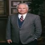 J. Michael Hardin