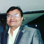 Sambhaji Govind Chintale
