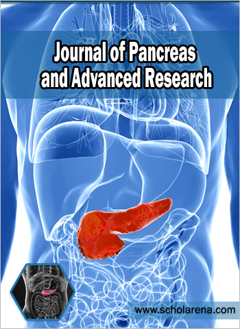 Journal of Pancreas and Advanced Research