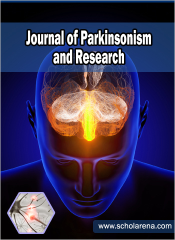Journal of Parkinsonism and Research