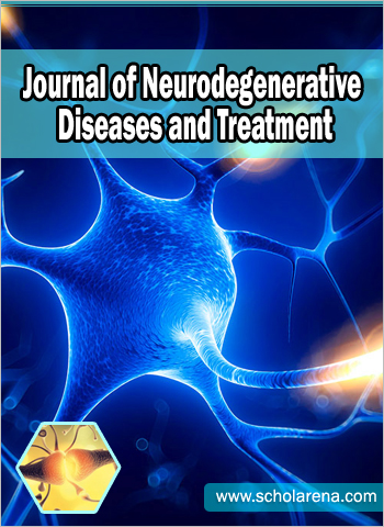 Journal of Neurodegenerative Diseases and Treatment