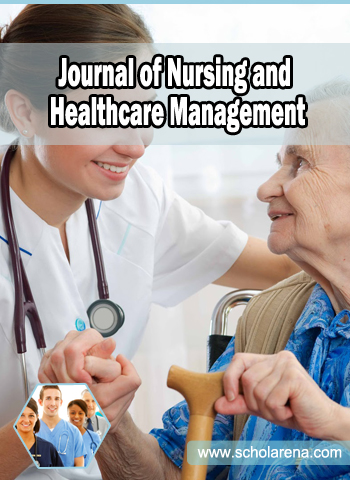 Journal of Nursing and Healthcare Management
