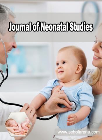 Journal of Neonatal Studies