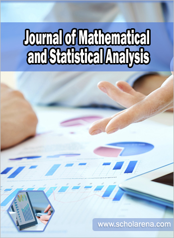 Journal of Mathematical and Statistical Analysis