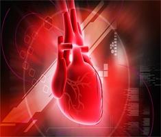 SAJ Cardiology