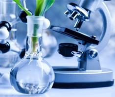 SAJ Biotechnology
